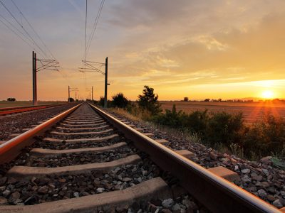 New Railway Connection Agreement Between Greece and Bulgaria