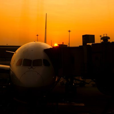 13 Out Of 14 Fraport-Managed Airports Record Higher Passenger Traffic In H1 2017